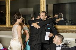 271 - Wedding - Toronto - Liberty Grand - PW