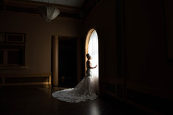 045 - Toronto Wedding Photographer_