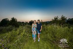 032 - Engagement - Toronto - Summer_