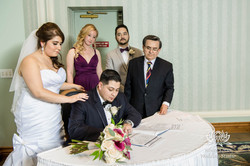 272 - www.wlws.ca - Wedding - The Waterside Inn - Mississauga
