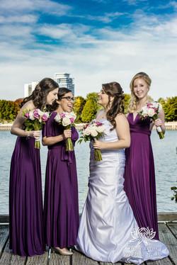 178 - www.wlws.ca - Wedding - The Waterside Inn - Mississauga