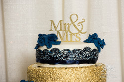 172 - www.wlws.ca - Wedding - Forks of the Credit - Toronto