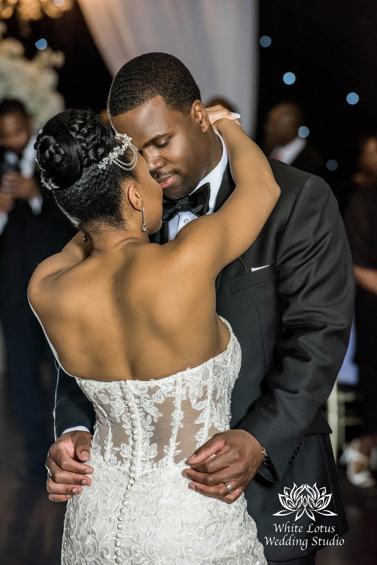 297 - Wedding - Toronto - Fontana Primavera Event Centre