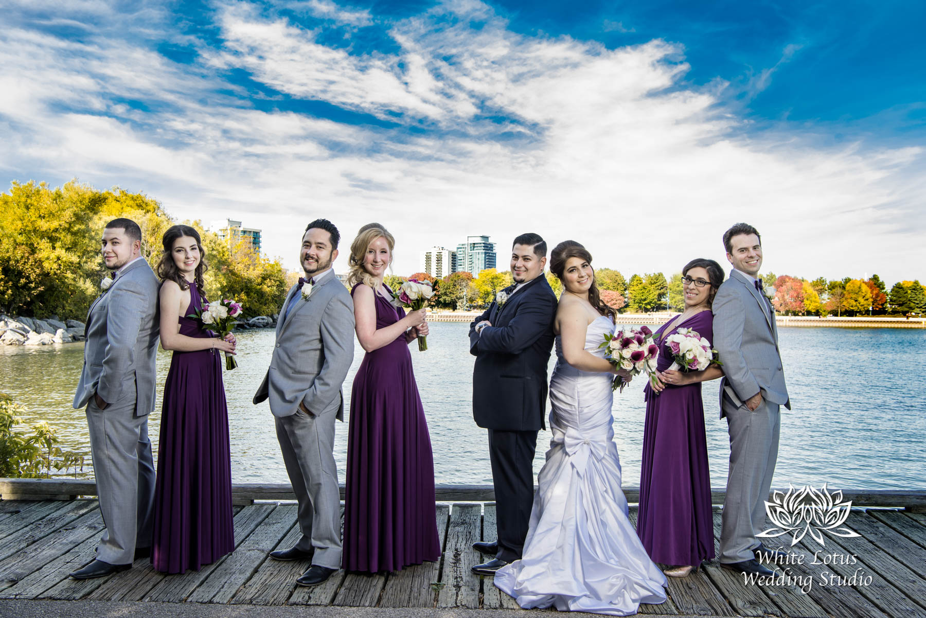 174 - www.wlws.ca - Wedding - The Waterside Inn - Mississauga