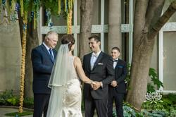 230 - Toronto - Liberty Grand - Wedding Ceremony - PW