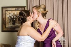 119 - www.wlws.ca - Wedding - The Waterside Inn - Mississauga