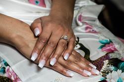 064 - Wedding - Toronto - Fontana Primavera Event Centre