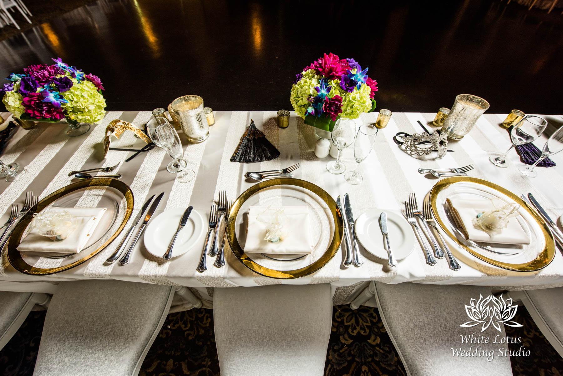 188 - Wedding - Toronto - Liberty Grand - PW