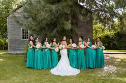 093 - www.wlws.ca - Black Creek Pioneer Village - Wedding Toronto