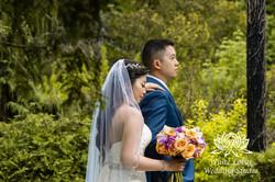 073- Alexander Muir Memorial Gardens wed