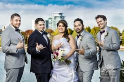 193 - www.wlws.ca - Wedding - The Waterside Inn - Mississauga