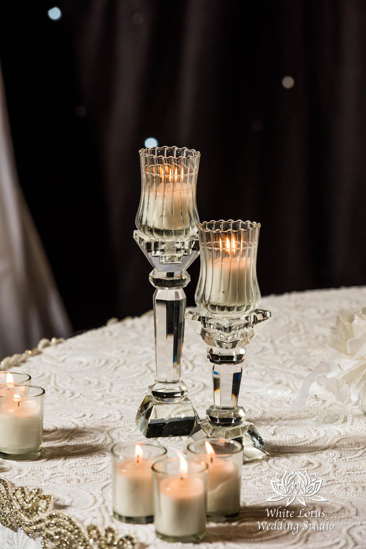 272 - Wedding - Toronto - Fontana Primavera Event Centre