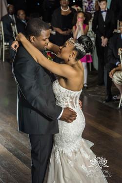 302 - Wedding - Toronto - Fontana Primavera Event Centre