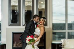 165 - Wedding - Toronto - Fontana Primavera Event Centre
