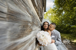 131 - www.wlws.ca - Black Creek Pioneer Village - Wedding Toronto