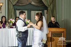 317 - www.wlws.ca - Wedding - The Waterside Inn - Mississauga