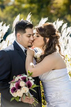 160 - www.wlws.ca - Wedding - The Waterside Inn - Mississauga