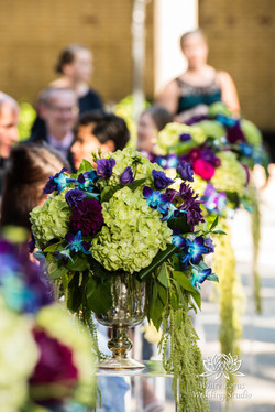 201 - Wedding - Toronto - Liberty Grand - PW