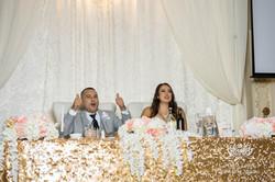 219 - www.wlws.ca - Black Creek Pioneer Village - Wedding Toronto