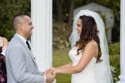 153 - www.wlws.ca - Black Creek Pioneer Village - Wedding Toronto