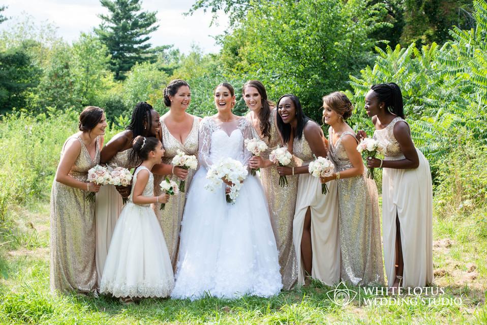 081 - www.wlws.ca - Wedding Photography