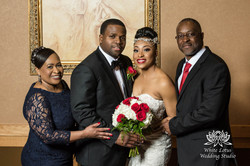 238 - Wedding - Toronto - Fontana Primavera Event Centre