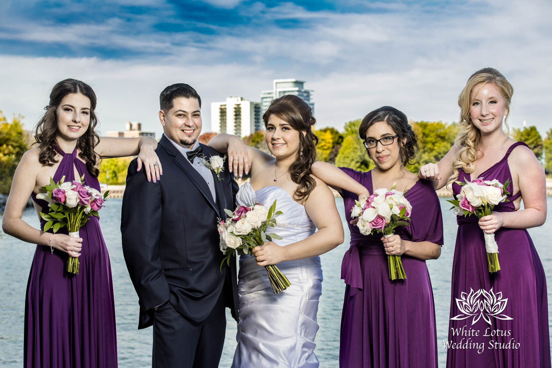 176 - www.wlws.ca - Wedding - The Waterside Inn - Mississauga