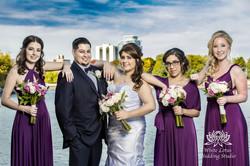 176 - www.wlws.ca - Wedding - The Waterside Inn - Mississauga