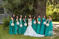 091 - www.wlws.ca - Black Creek Pioneer Village - Wedding Toronto