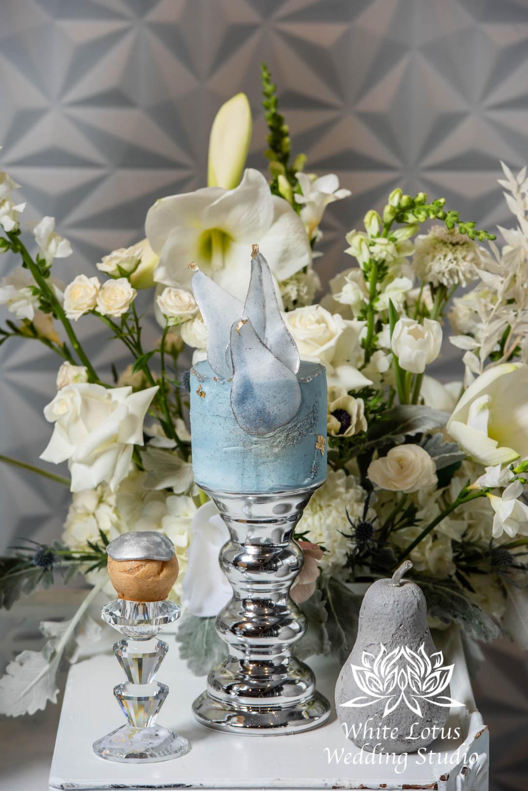 097- GLAM WINTERLUXE WEDDING INSPIRATION