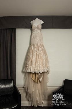 060 - Wedding - Toronto - Fontana Primavera Event Centre