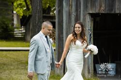 082 - www.wlws.ca - Black Creek Pioneer Village - Wedding Toronto