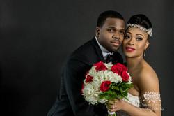 185 - Wedding - Toronto - Fontana Primavera Event Centre
