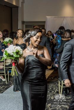 233 - Wedding - Toronto - Fontana Primavera Event Centre