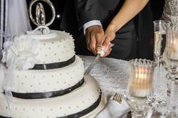 349 - Wedding - Toronto - Fontana Primavera Event Centre