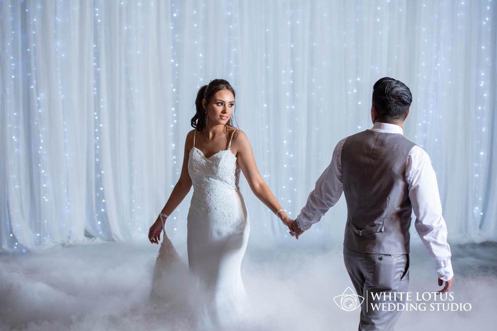 110 - www.wlws.ca - Wedding Photography