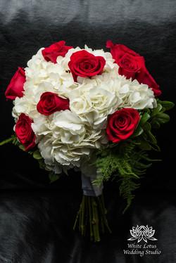 055 - Wedding - Toronto - Fontana Primavera Event Centre