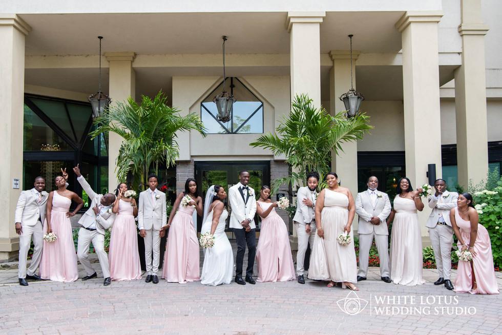 052 - www.wlws.ca - Wedding Photography