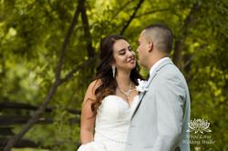 102 - www.wlws.ca - Black Creek Pioneer Village - Wedding Toronto