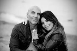 057 - Engagement FL Humber Bay Park - Toronto