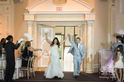 183 - www.wlws.ca - Black Creek Pioneer Village - Wedding Toronto
