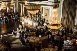 277 - Wedding - Toronto - Liberty Grand - PW