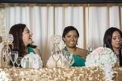 200 - www.wlws.ca - Black Creek Pioneer Village - Wedding Toronto