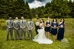 129 - www.wlws.ca - Wedding - Forks of the Credit - Toronto
