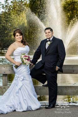 222 - www.wlws.ca - Wedding - The Waterside Inn - Mississauga