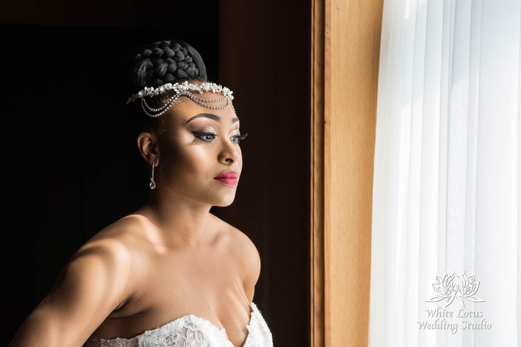 142 - Wedding - Toronto - Fontana Primavera Event Centre