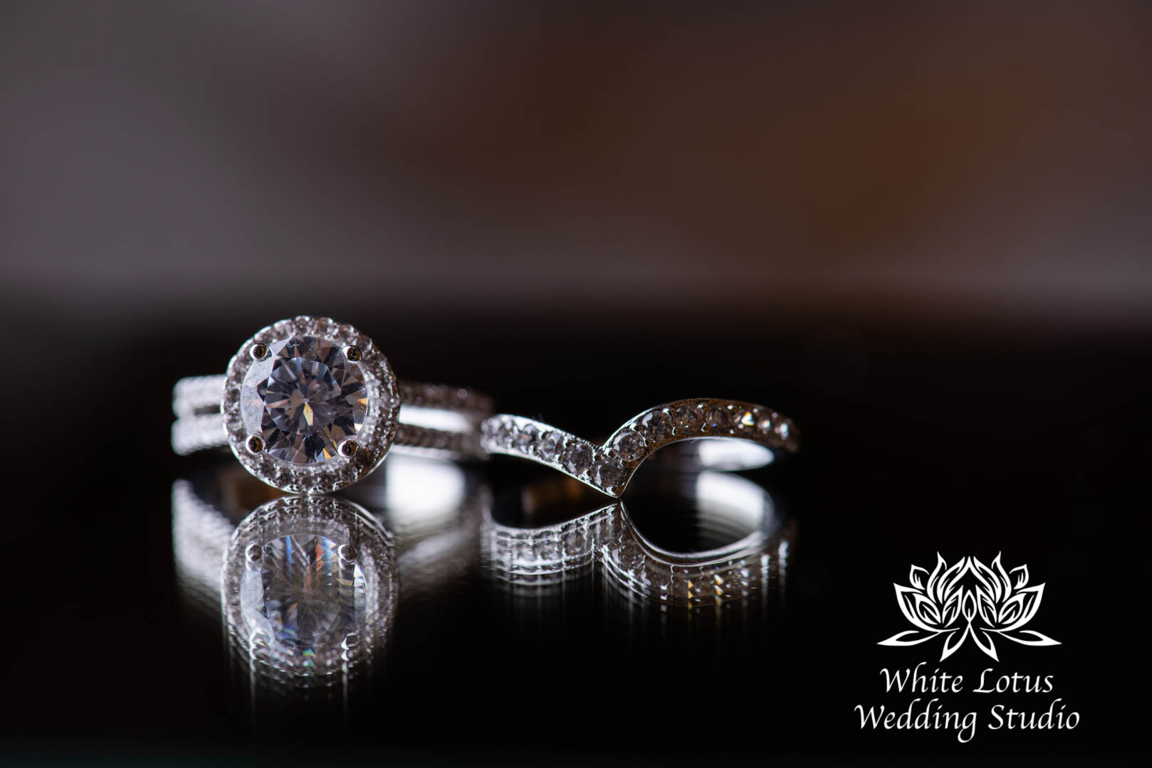180- GLAM WINTERLUXE WEDDING INSPIRATION