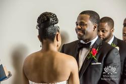 219 - Wedding - Toronto - Fontana Primavera Event Centre