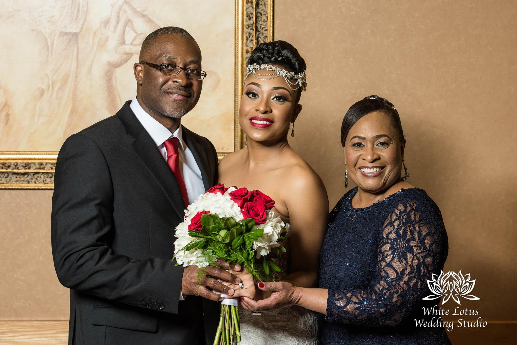 236 - Wedding - Toronto - Fontana Primavera Event Centre