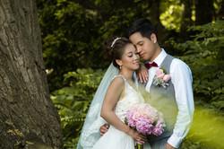 003 - Toronto Wedding Photographer_